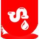 bosch hot water system repair