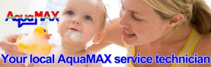 cheapa st george aquamax banner