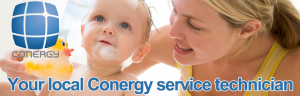 cheapa st george conergy banner